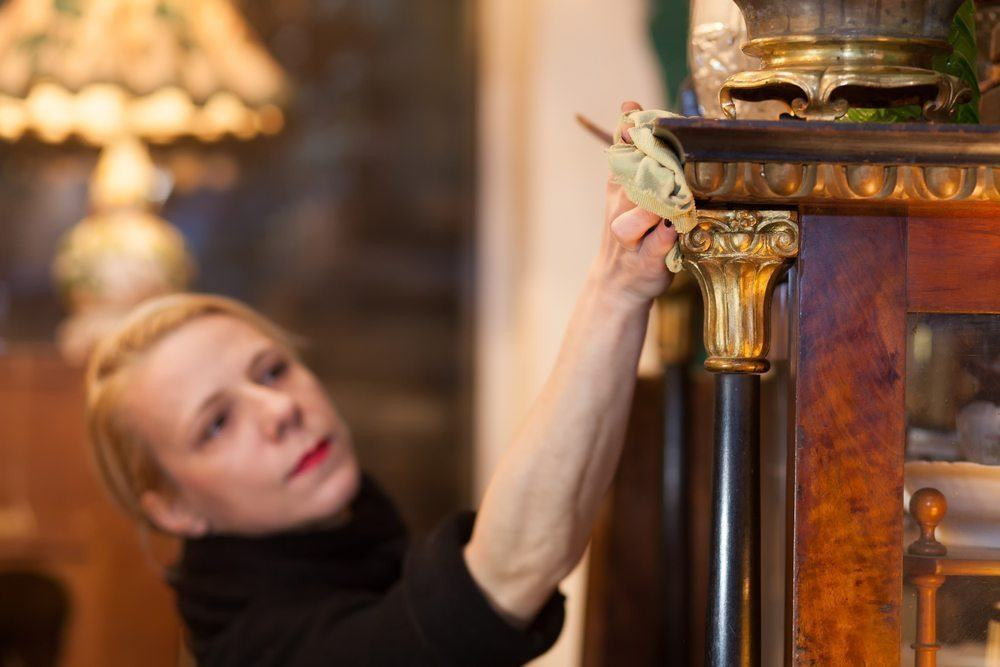 Antiques Online how-to-take-care-of-antique-furniture-1 How to Care for Antique Furniture Simply and Easily!