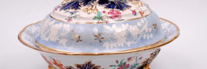 Antiques Online antique-tureen-406x135 Selling Antiques Online