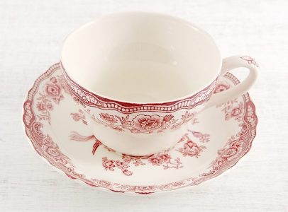 Antiques Online vintage-cup-and-saucer-406x300 Selling Antiques Online