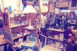 Antiques Online Antique-Sales-300x198 Antique Stores Vs Antiques Online