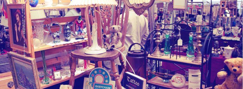 Antiques Online Antique-Sales-845x312 Antique Stores Vs Antiques Online