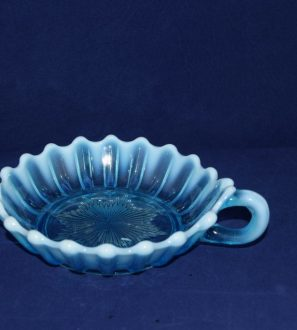 Antiques Online Davidson-pearline-130643-sweet-dish-with-handle-297x330 Selling Antiques Online
