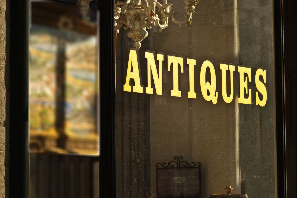 Antiques Online Selling-Antiques-1200x800 Sell Antiques for Free in our Antique Marketplace!