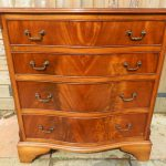 Antiques Online DSCN4575-150x150 Selling Antiques Online