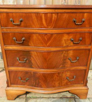 Antiques Online DSCN4575-297x330 Selling Antiques Online