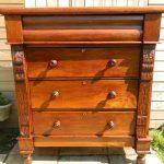 Antiques Online DSCN4632-150x150 Selling Antiques Online