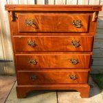 Antiques Online DSCN4681-150x150 Selling Antiques Online