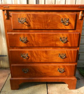 Antiques Online DSCN4681-297x330 Selling Antiques Online