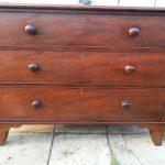 Antiques Online DSCN4707-150x150 Selling Antiques Online