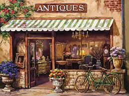 Antiques Online antique-1 Come Back Soon