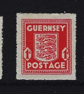 Antiques Online 2019-09-24_093051-297x330 Guernsey Postage Stamps German Occupation 1941-1944.